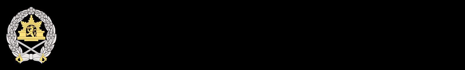 Turpopankki